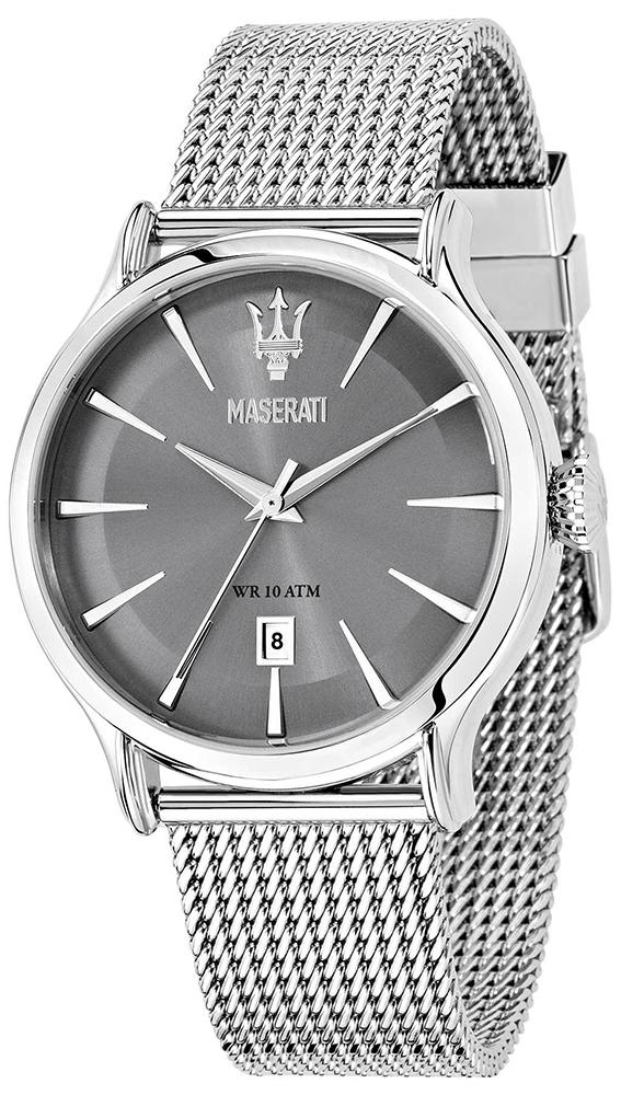 Maserati R8853118002 - zegarek męski