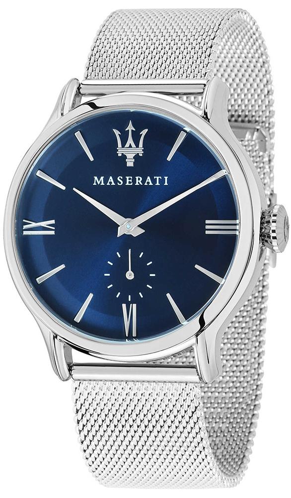 Maserati R8853118006 - zegarek męski