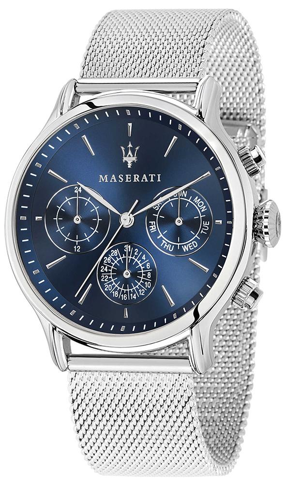 Maserati R8853118013 - zegarek męski