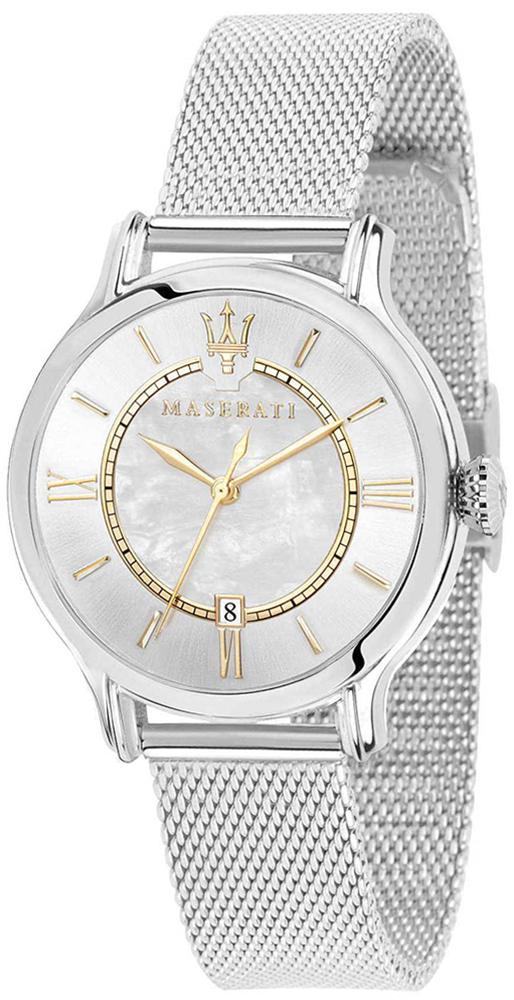 Maserati R8853118504 - zegarek damski