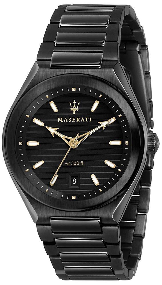 Maserati R8853139004 - zegarek męski
