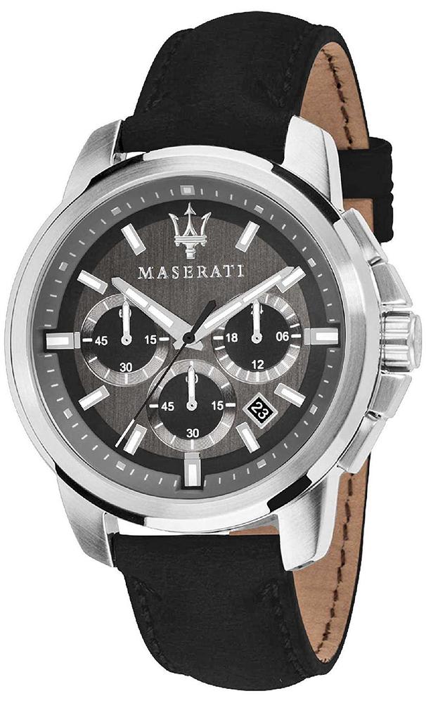 Maserati R8871621006 - zegarek męski