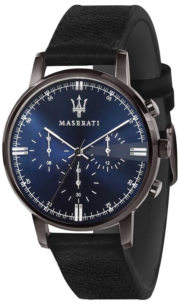Maserati R8871630002 - zegarek męski