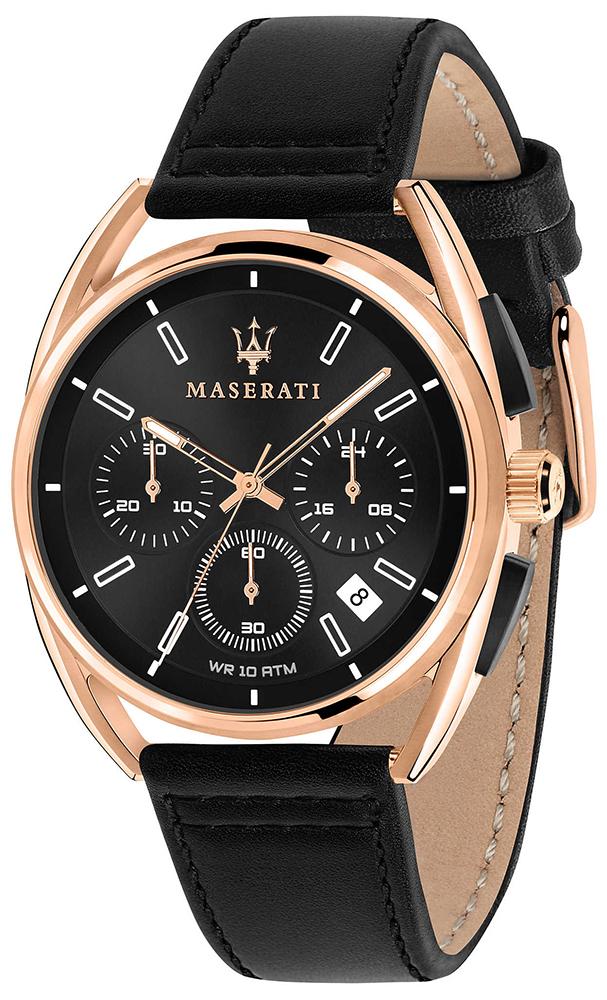 Maserati R8871632002 - zegarek męski