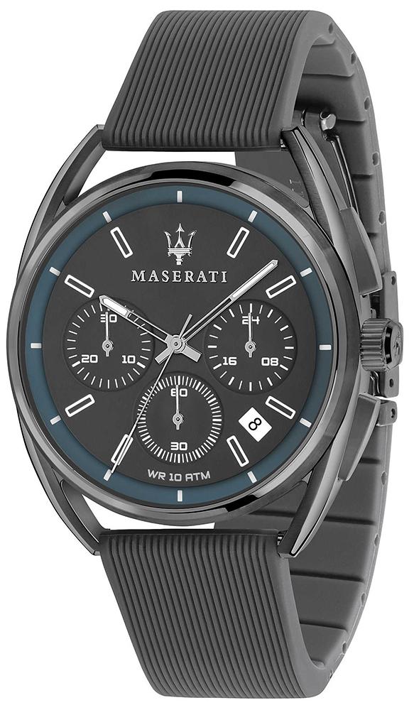 Maserati R8871632003 - zegarek męski