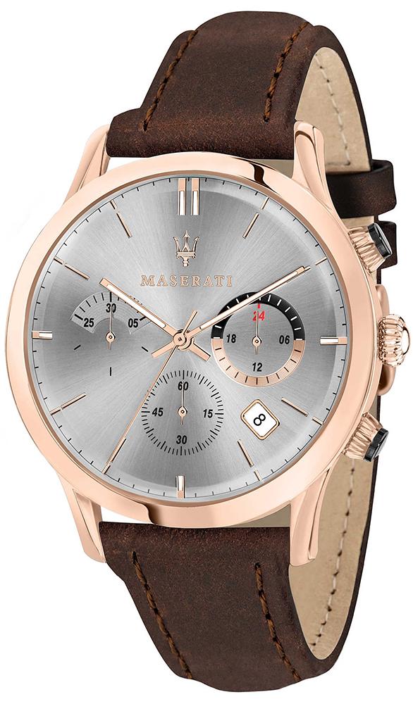 Maserati R8871633002 - zegarek męski