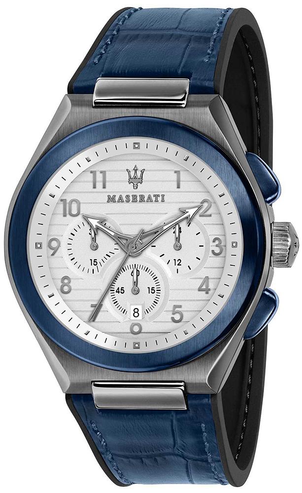 Maserati R8871639001 - zegarek męski
