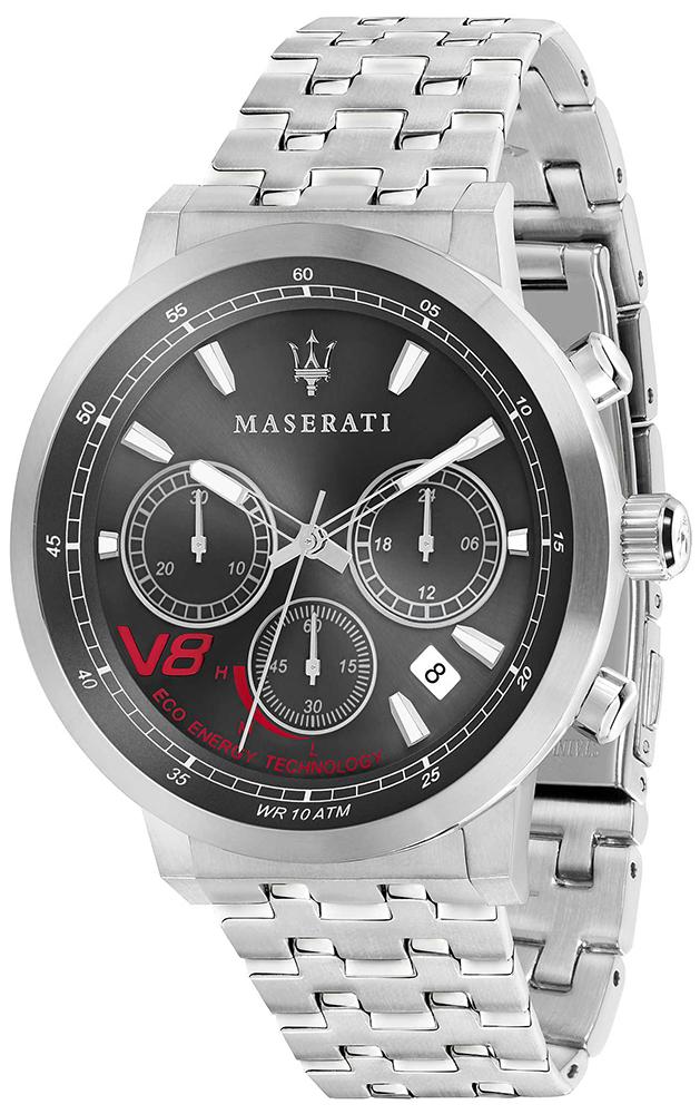 Maserati R8873134003 - zegarek męski
