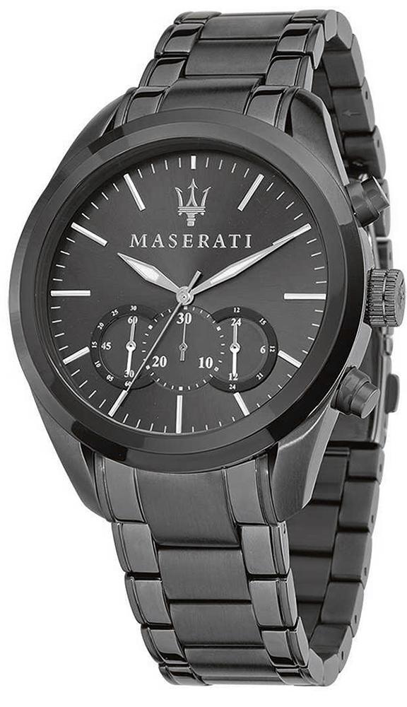 Maserati R8873612002 - zegarek męski