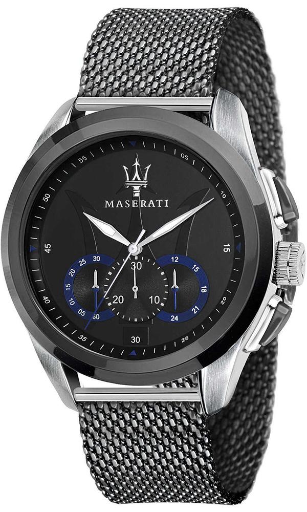 Maserati R8873612006 - zegarek męski