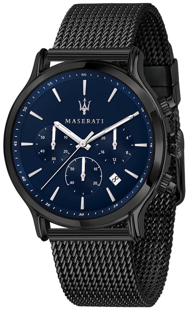 Maserati R8873618008 - zegarek męski