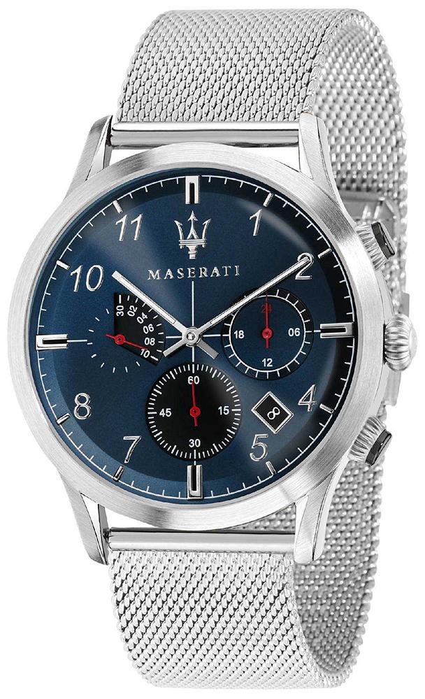 Maserati R8873625003 - zegarek męski
