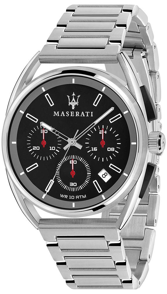 Maserati R8873632003 - zegarek męski