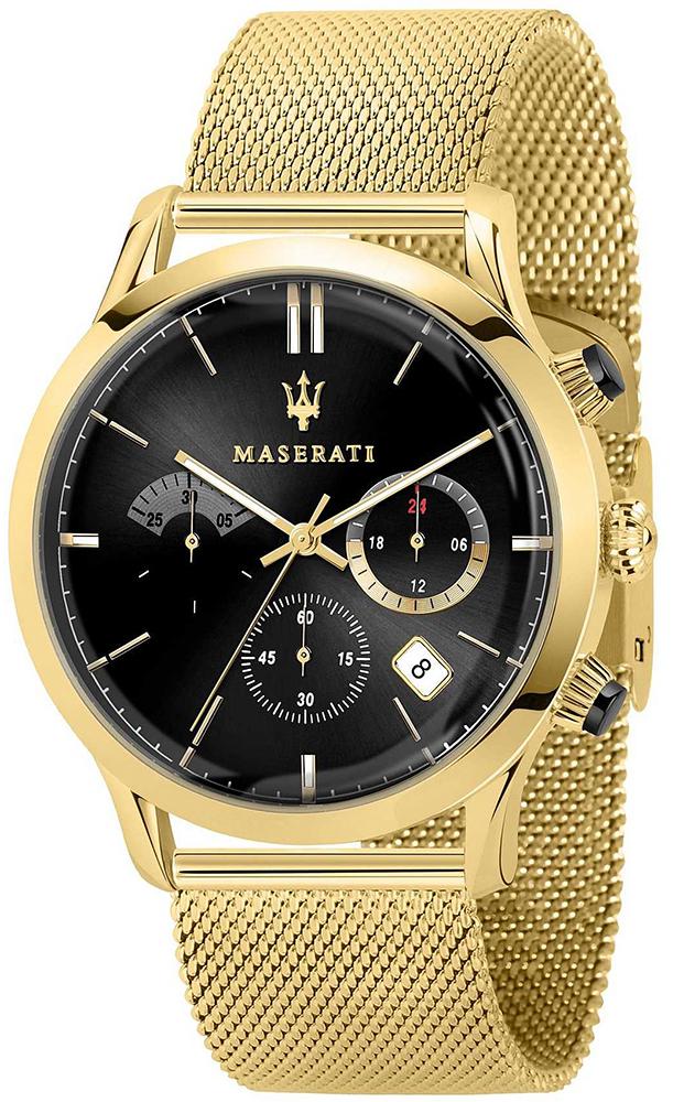 Maserati R8873633003 - zegarek męski