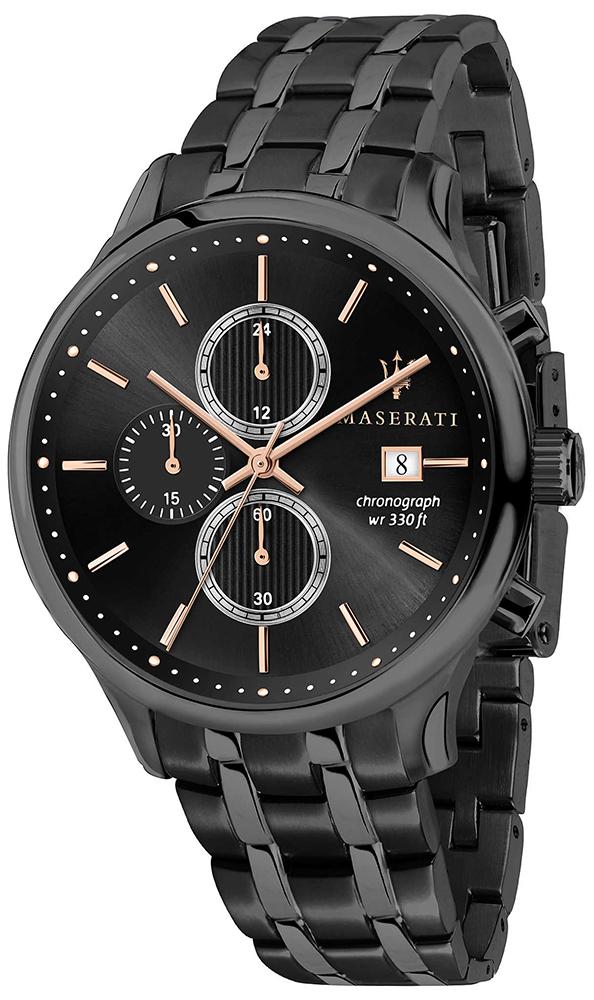 Maserati R8873636003 - zegarek męski