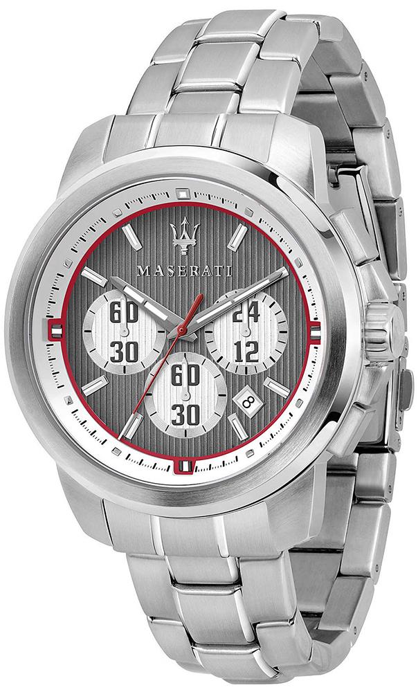 Maserati R8873637003 - zegarek męski