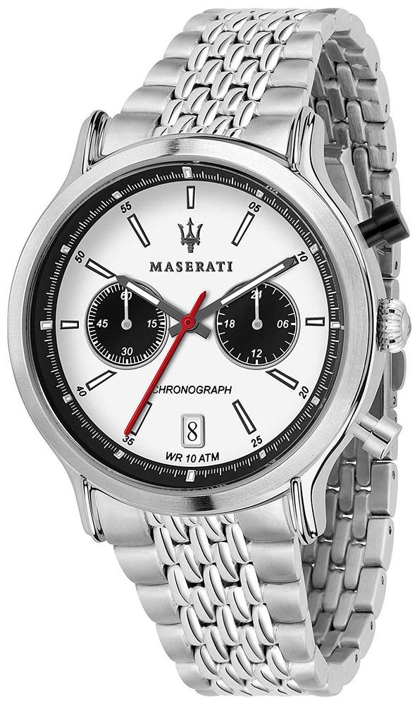 Maserati R8873638004 - zegarek męski