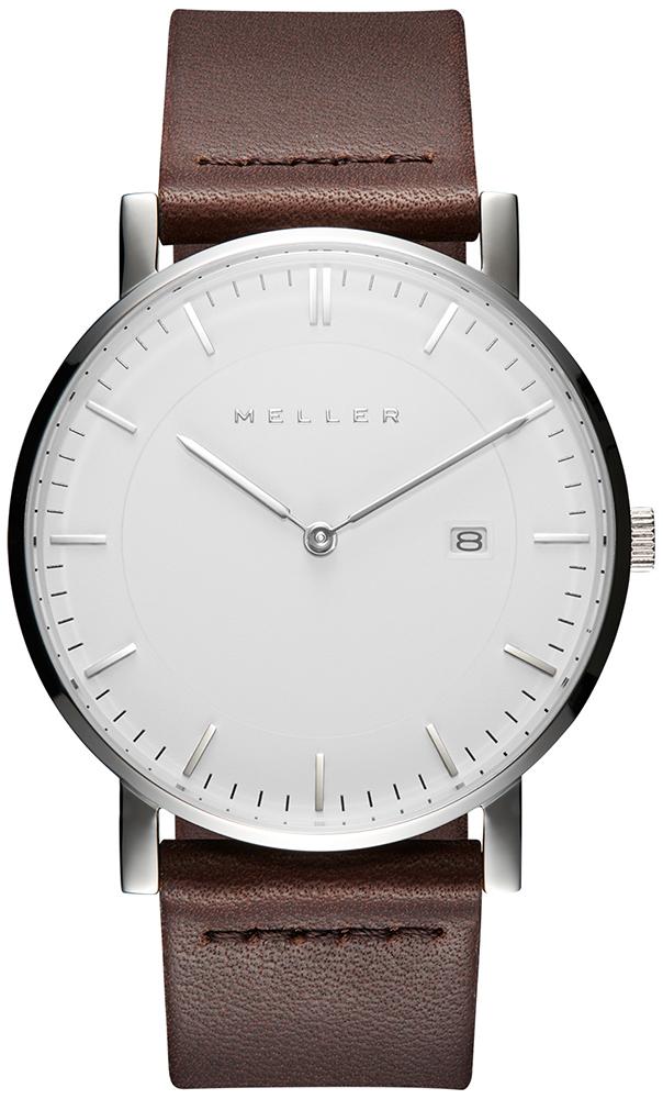 Meller 1B-1BROWN1 - zegarek męski