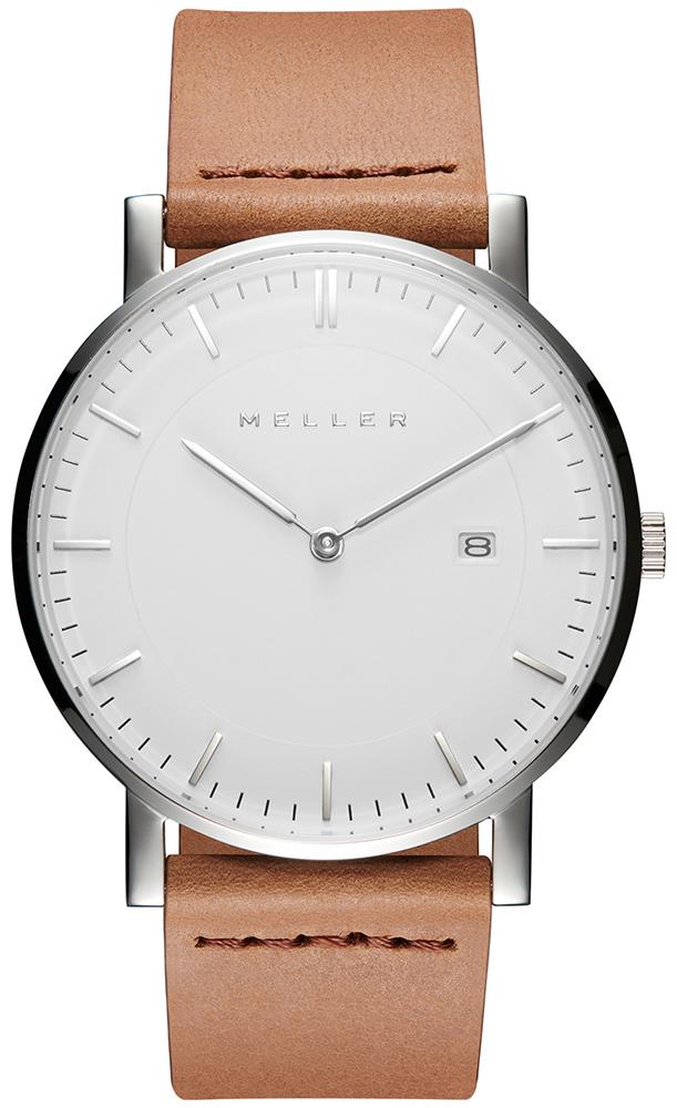 Meller 1B-1CAMEL1 - zegarek męski