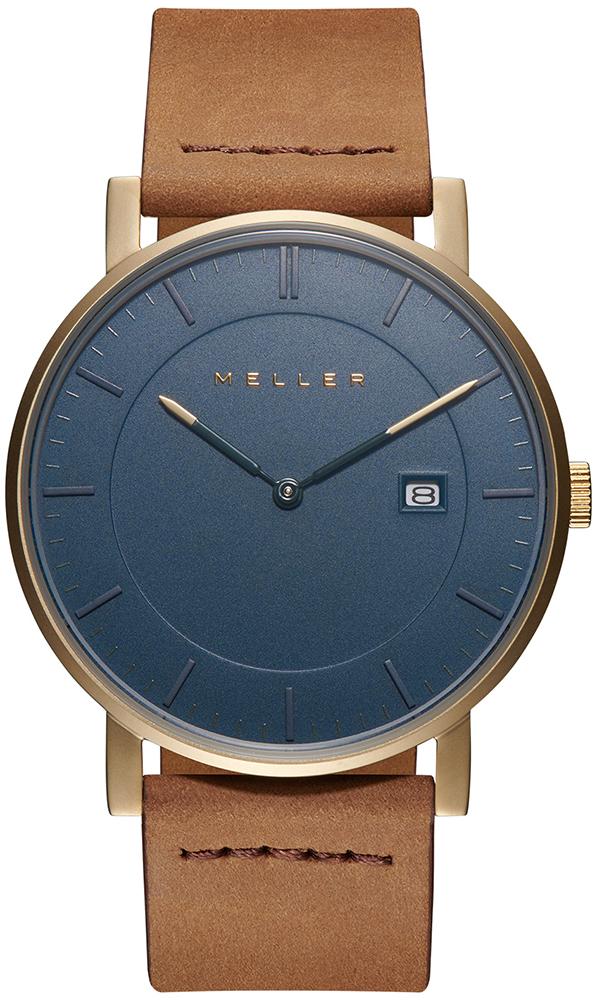 Meller 1O-1CAMEL - zegarek męski