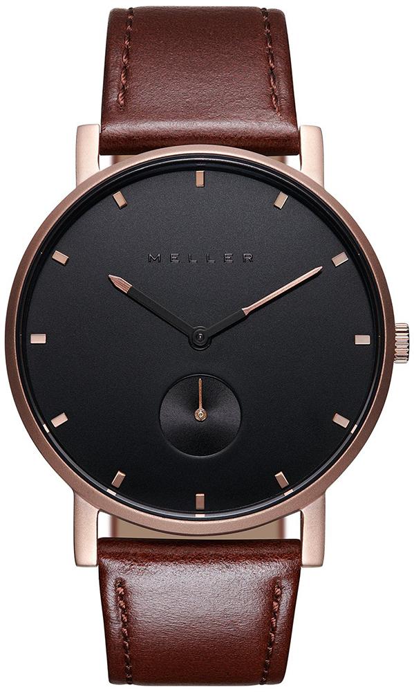 Meller 2R-1CHOCO - zegarek damski