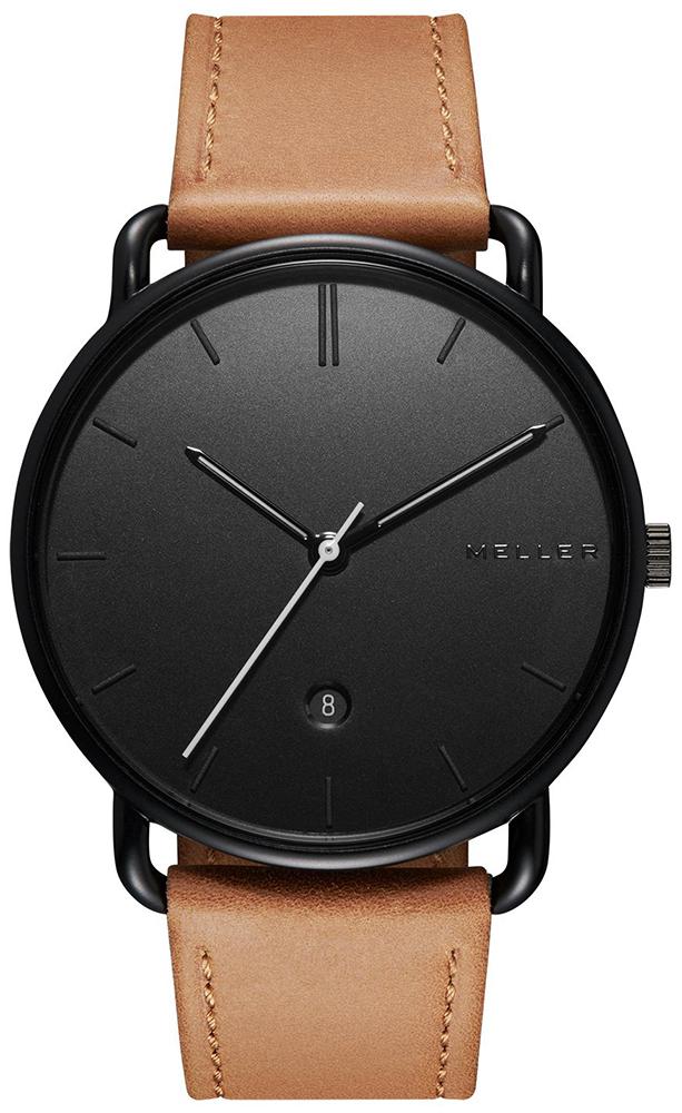 Meller 3N-1CAMEL - zegarek męski