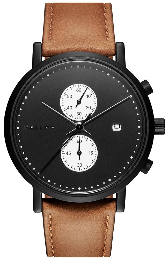 Meller 4NW-1CAMEL - zegarek męski