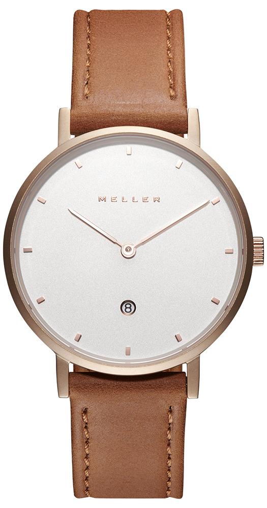 Meller W1R-1CAMEL - zegarek damski