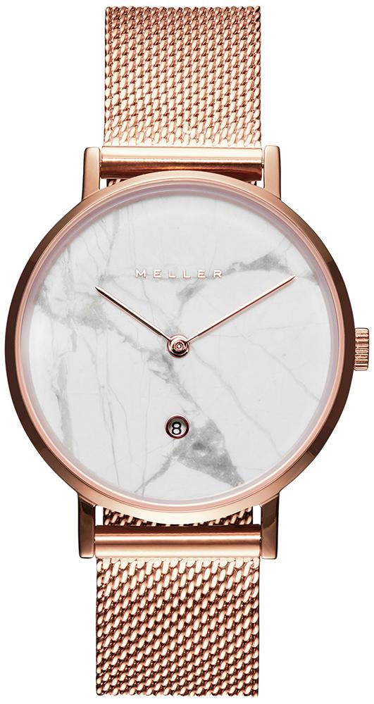 Meller W1RM-2ROSE - zegarek damski