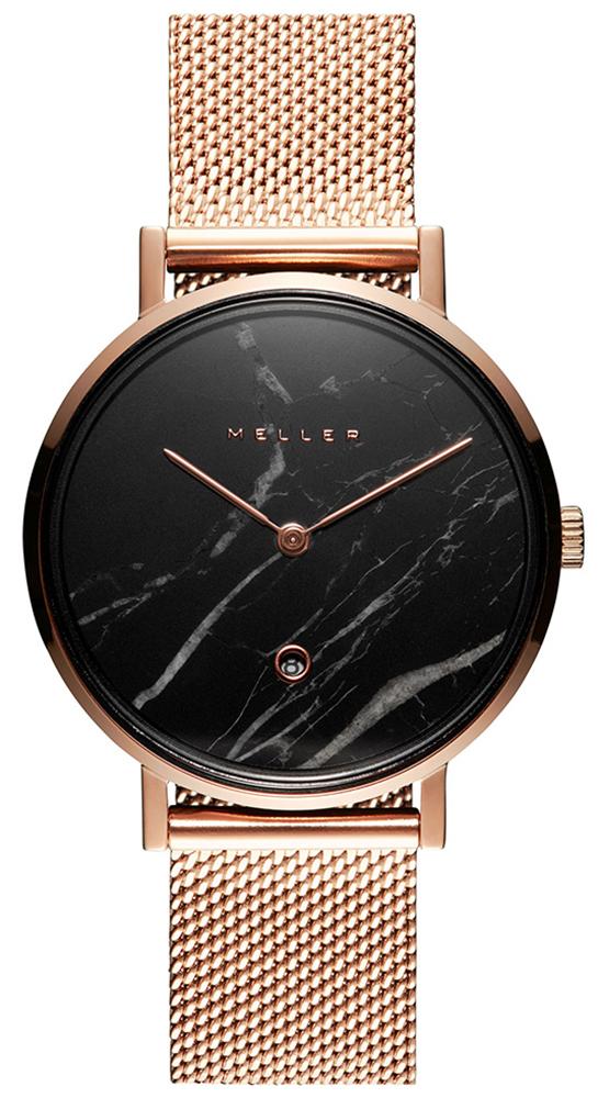 Meller W1RMN-2ROSE - zegarek damski