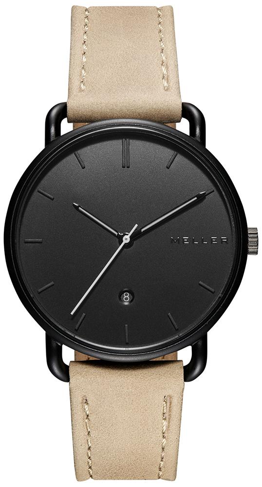 Meller W3N-1SAND - zegarek damski