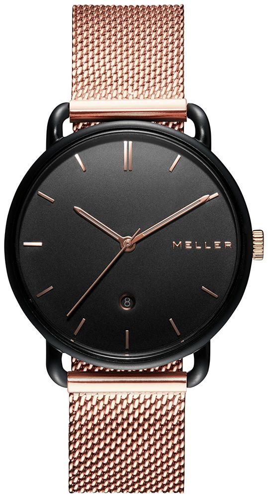 Meller W3N-2ROSE - zegarek damski