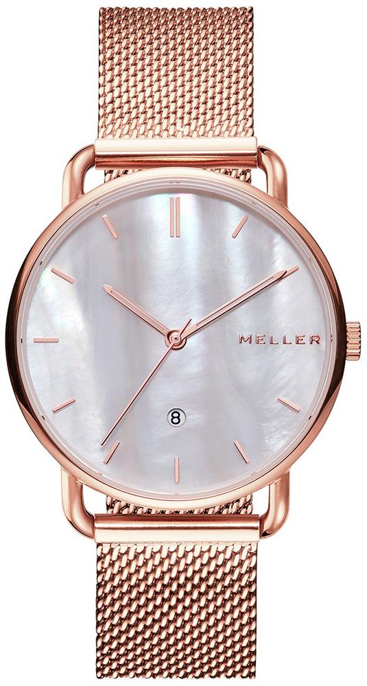 Meller W3R-2ROSE - zegarek damski
