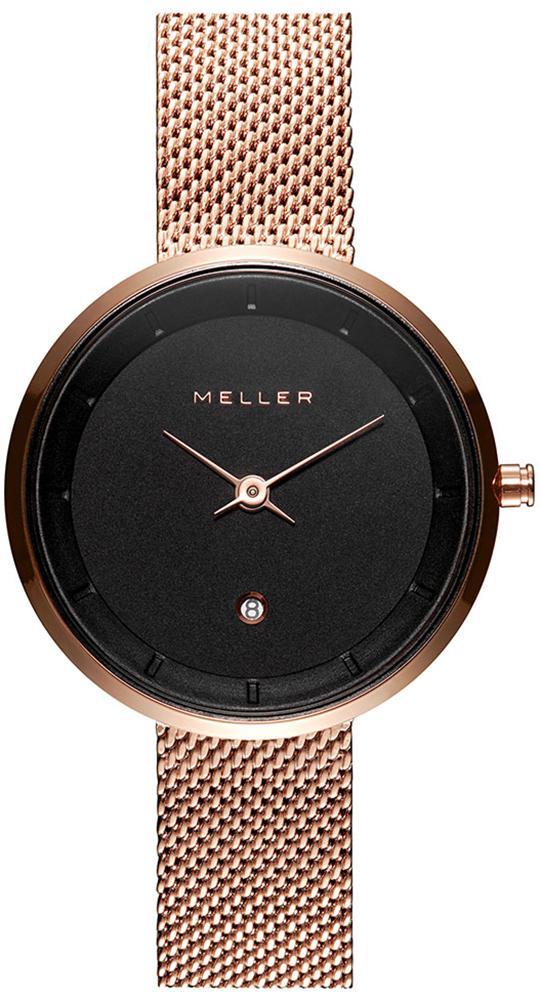Meller W5RN-2ROSE - zegarek damski