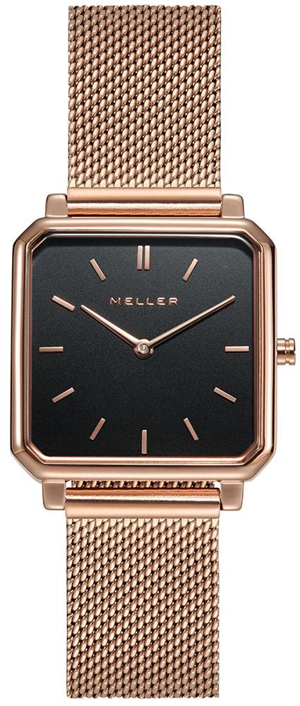 Meller W7RN-2ROSE - zegarek damski