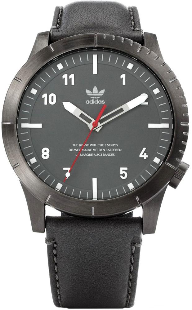 Adidas Z06-2915 - zegarek męski