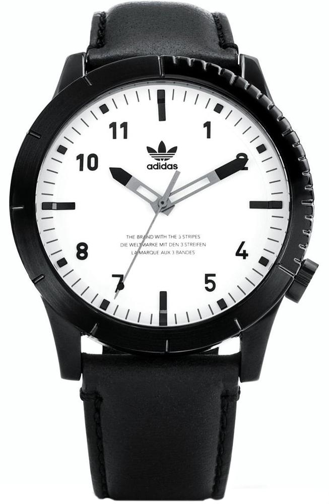 Adidas Z06-005 - zegarek męski