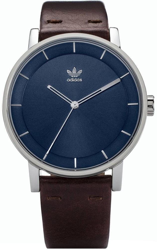 Adidas Z08-2920 - zegarek męski