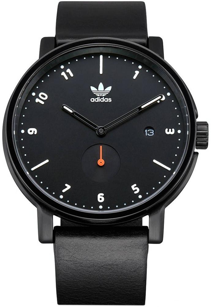 Adidas Z12-3037 - zegarek męski
