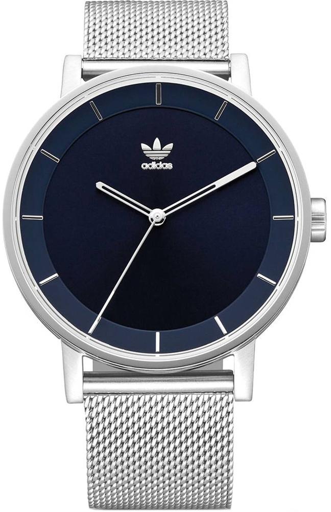 Adidas Z04-2928 - zegarek męski