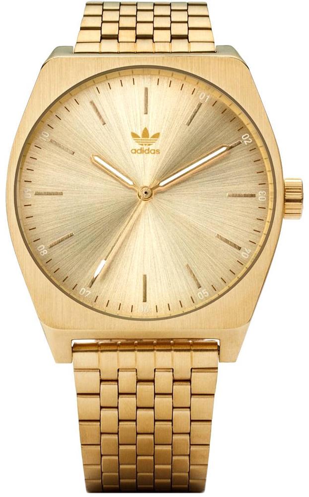 Adidas Z02-502 - zegarek męski