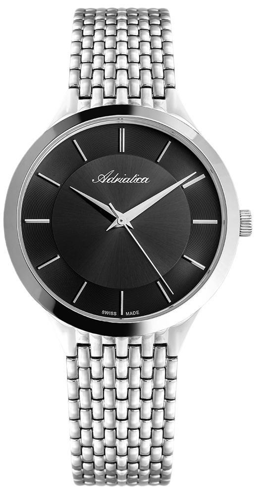 Adriatica A1276.5114Q - zegarek męski