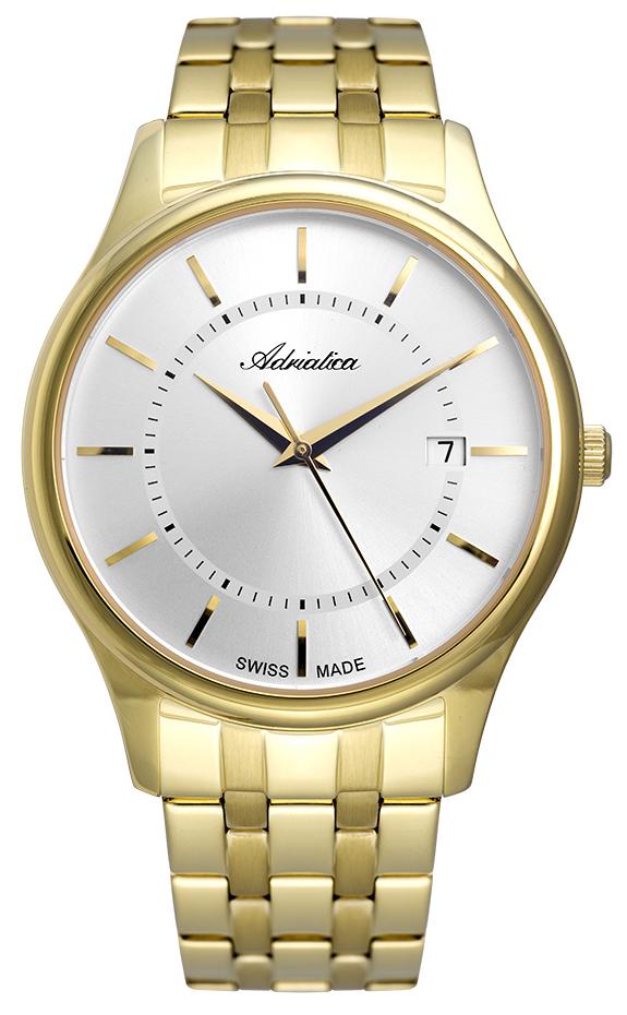 Adriatica A1279.1113Q - zegarek męski