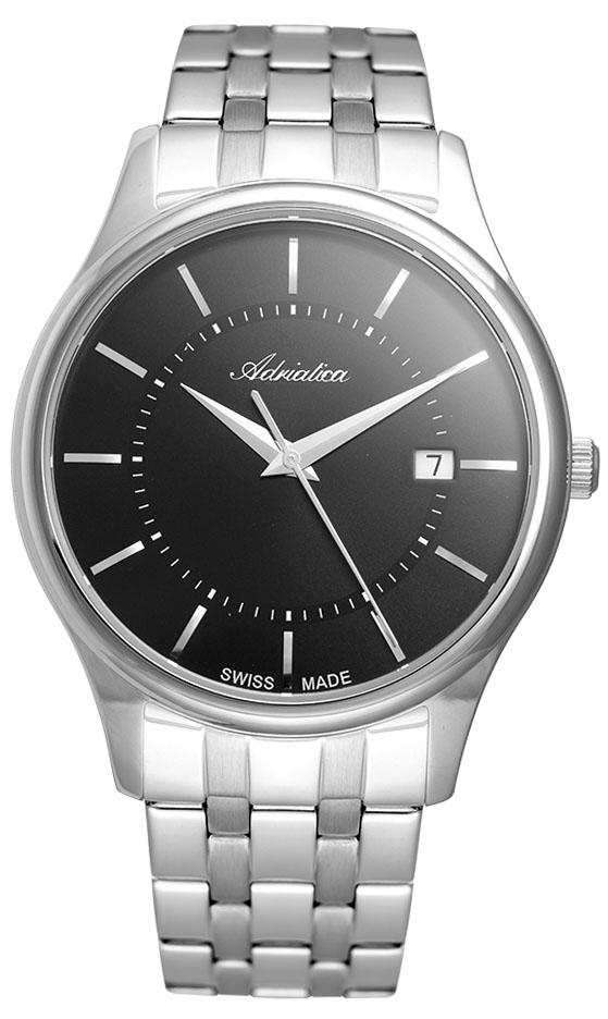 Adriatica A1279.5116Q - zegarek męski
