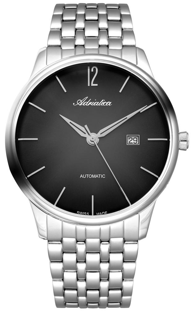 Adriatica A8269.5154A - zegarek męski
