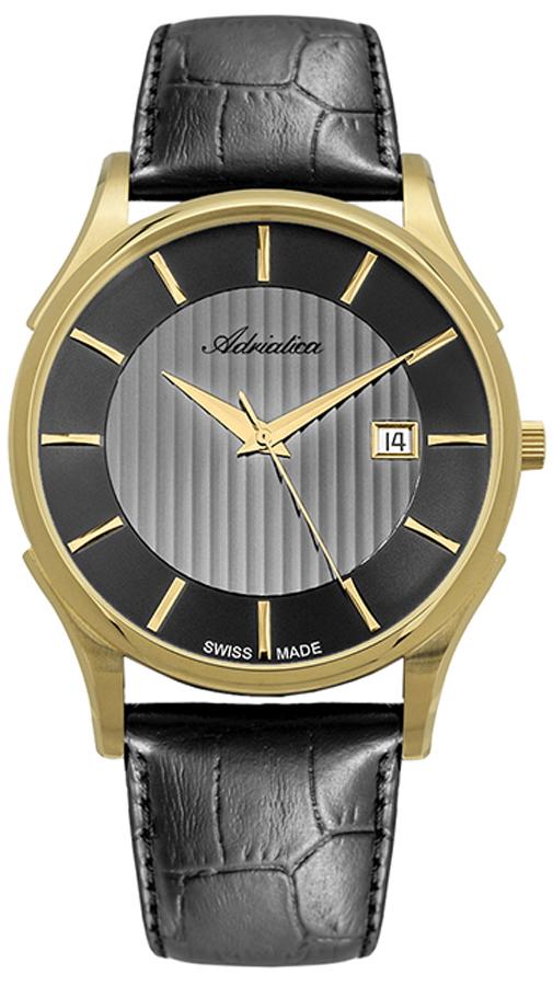 Adriatica A1246.1217Q - zegarek męski