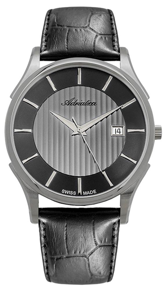 Adriatica A1246.5216Q2 - zegarek męski