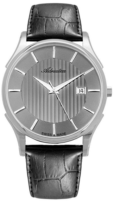 Adriatica A1246.5217Q - zegarek męski