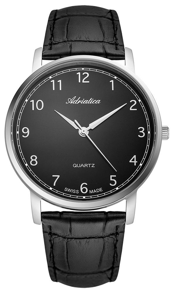 Adriatica A1287.5224Q - zegarek męski
