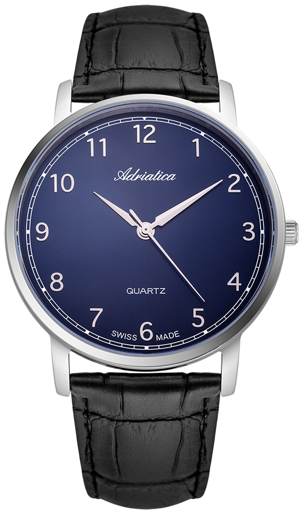 Adriatica A1287.5225Q - zegarek męski